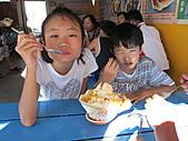 綠島--99年暑假:IMG_0402.JPG
