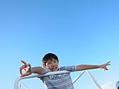綠島--99年暑假:IMG_0432.JPG