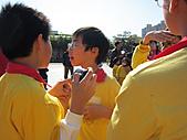 99年617運動會:IMG_0342.JPG