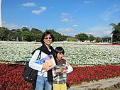 99年花博-圓山園區:IMG_0485.JPG