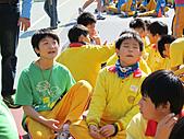 99年617運動會:IMG_0368.JPG