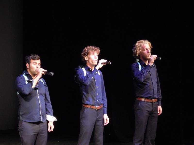 2014.10.14 瑞士The Glue人聲樂團 A Cappella之夜:DSCN5483.JPG