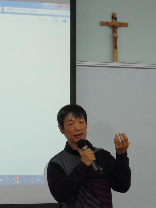 2014.10.17 書法專題:景教流行中國碑:DSCN5535.JPG