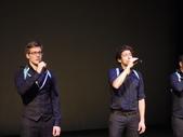 2014.10.14 瑞士The Glue人聲樂團 A Cappella之夜:DSCN5484.JPG