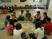 2011.09.05 第一屆靈修生活體驗暨新生共融 DAY1  3/6:IMG_5397.JPG