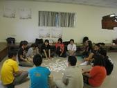 2011.09.05 第一屆靈修生活體驗暨新生共融 DAY1  3/6:IMG_5399.JPG