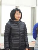 2014.12.18 聖詠團之阿卡貝拉團練:
