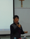 2014.10.17 書法專題:景教流行中國碑:DSCN5536.JPG