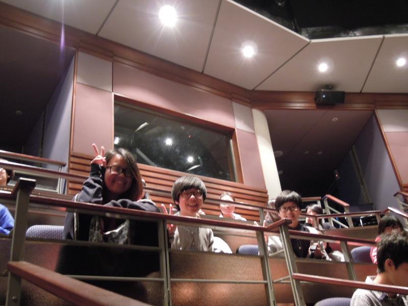 2014.10.14 瑞士The Glue人聲樂團 A Cappella之夜:DSCN5479.JPG