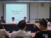 2011.08.18 第一屆教師聯席與新生入學座談會:CIMG0013.JPG