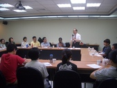 2011.08.18 第一屆教師聯席與新生入學座談會:CIMG0015.JPG