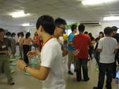 2011.09.05 第一屆靈修生活體驗暨新生共融 DAY1  1/6:IMG_5304.JPG