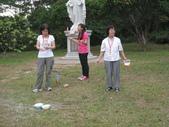 2011.09.05 第一屆靈修生活體驗暨新生共融 DAY1 5/6 :IMG_5485.JPG