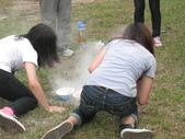 2011.09.05 第一屆靈修生活體驗暨新生共融 DAY1 5/6 :IMG_5486.JPG