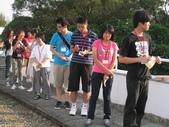 2011.09.05 第一屆靈修生活體驗暨新生共融 DAY1 4/6 :IMG_5440.JPG