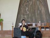 2014.11.02 宗教文創事業參訪 DAY 2 #1:DSCN6351.JPG