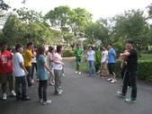 2011.09.05 第一屆靈修生活體驗暨新生共融 DAY1 4/6 :IMG_5426.JPG