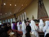 2014.11.02 宗教文創事業參訪 DAY 2 #1:DSCN6341.JPG