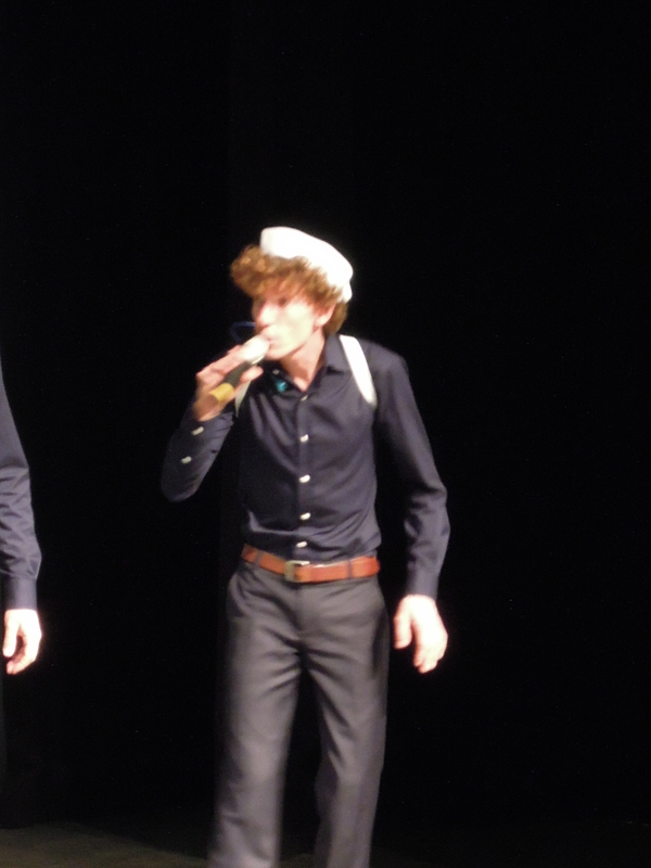 2014.10.14 瑞士The Glue人聲樂團 A Cappella之夜:DSCN5498.JPG