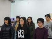 2014.12.17 聖詠團之A CAPPELLA 團練:
