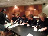2014.10.14 瑞士The Glue人聲樂團 A Cappella之夜:DSCN5503.JPG
