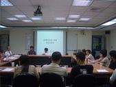 2011.08.18 第一屆教師聯席與新生入學座談會:CIMG0011.JPG