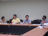 2011.08.18 第一屆教師聯席與新生入學座談會:CIMG0006.JPG
