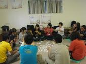 2011.09.05 第一屆靈修生活體驗暨新生共融 DAY1  3/6:IMG_5402.JPG