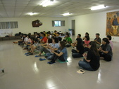 2011.09.05 第一屆靈修生活體驗暨新生共融 DAY1  1/6:IMG_5292.JPG