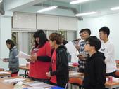 2014.11.19 天學聖詠團 之 A Cappella: