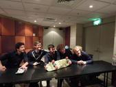 2014.10.14 瑞士The Glue人聲樂團 A Cappella之夜:DSCN5520.JPG