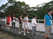 2011.09.05 第一屆靈修生活體驗暨新生共融 DAY1 4/6 :IMG_5436.JPG