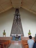 2014.11.02 宗教文創事業參訪 DAY 2 #1:DSCN6335.JPG