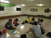 2011.09.04 第一屆靈修生活體驗暨新生共融 DAY 0:IMG_5274.JPG