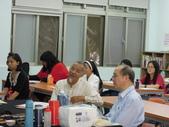 2014.10.17 書法專題:景教流行中國碑:DSCN5539.JPG