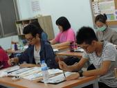 2014.10.17 書法專題:景教流行中國碑:DSCN5562.JPG