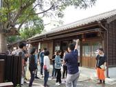 2014.11.02 宗教文創事業參訪 DAY 2 #2:DSCN6416.JPG