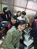 2014.01.08 102-2 期末共融彌撒:DSCN0317.JPG