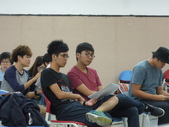 2014.11.06 A Cappella 練習:DSCN6530.JPG