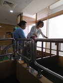 2014.11.01 宗教文創事業參訪 DAY 1 特輯 2:IMG_0863.JPG