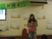 2011.09.05 第一屆靈修生活體驗暨新生共融 DAY1  1/6:IMG_5291.JPG