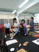 2014.10.17 書法專題:景教流行中國碑:DSCN5577.JPG