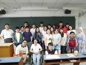 2016.05.04 天學會員大會:
