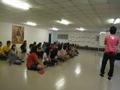 2011.09.05 第一屆靈修生活體驗暨新生共融 DAY1  1/6:IMG_5286.JPG
