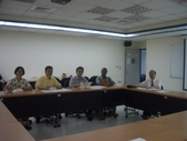 2011.08.18 第一屆教師聯席與新生入學座談會:CIMG0002.JPG