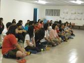 2011.09.05 第一屆靈修生活體驗暨新生共融 DAY1  1/6:IMG_5287.JPG