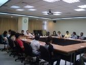 2011.08.18 第一屆教師聯席與新生入學座談會:CIMG0010.JPG
