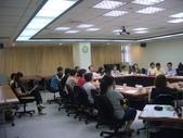 2011.08.18 第一屆教師聯席與新生入學座談會:CIMG0016.JPG