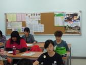 2014.10.13 阿卡貝拉 第三次團練:DSCN5457.JPG