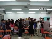 2014.11.03   A Cappella 練習:DSCN6479.JPG